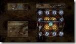 FF X Remaster (37)