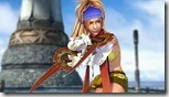 FF X Remaster (3)