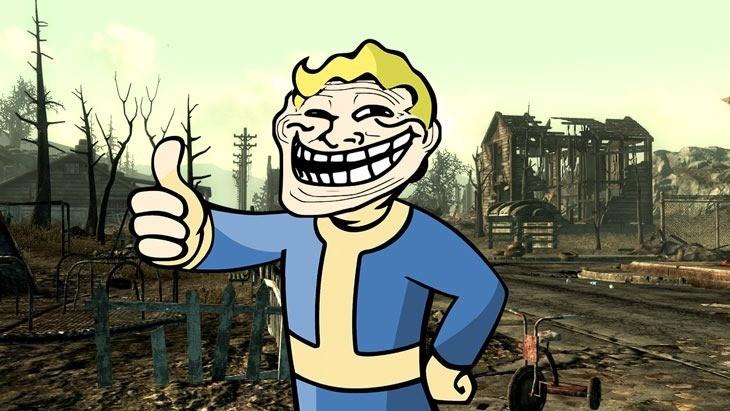FalloutHoax