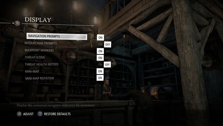 Thief UI (2)