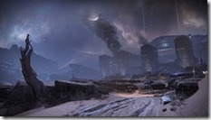 Destiny-screenshot-4