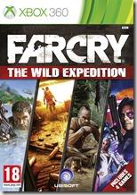 Far Cry (3)