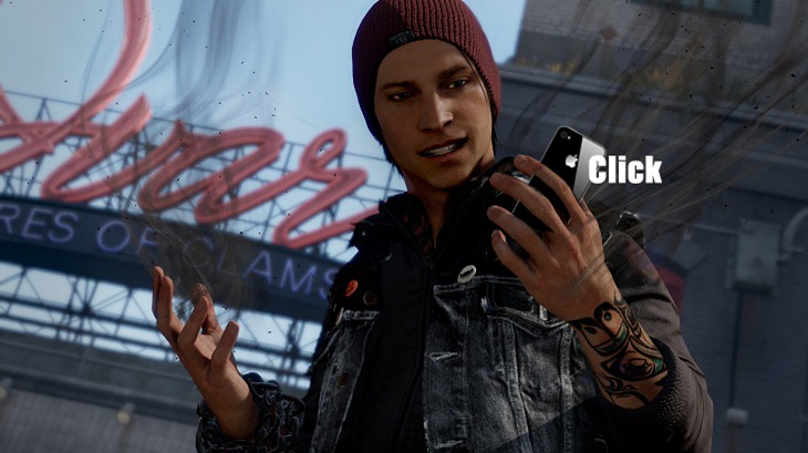 Infamous-Second-Son1