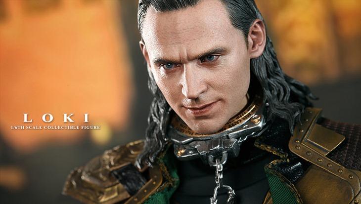 Loki (12)