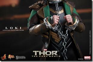 Loki (13)