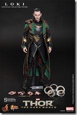 Loki (14)