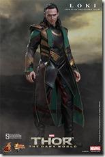 Loki (2)