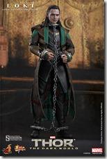 Loki (7)