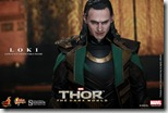 Loki (9)