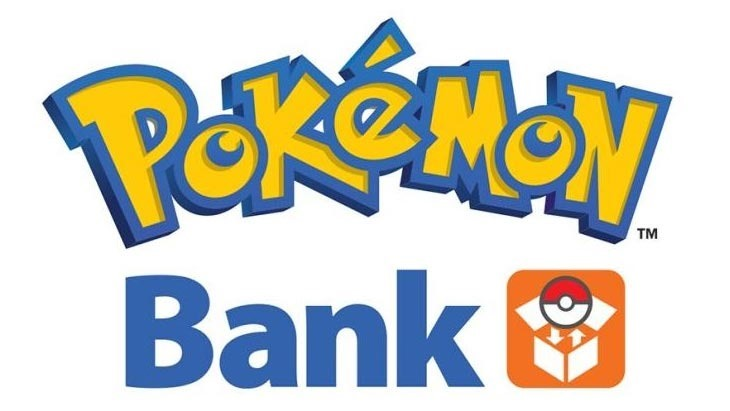 If you have a Pokemon spank bank, you may need therapy.