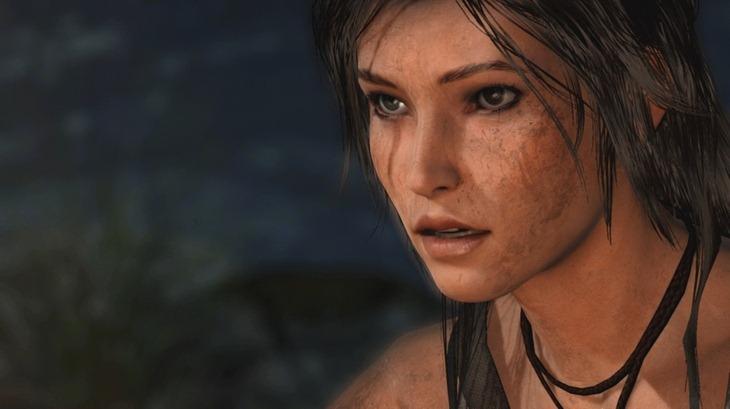 Tomb Raider DE (6)
