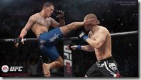 UFC EA (1)