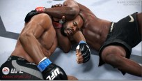 UFC EA (9)