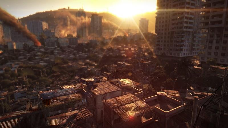 Dying Light Review 2.jpg