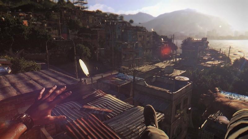 Dying Light review 5.jpg