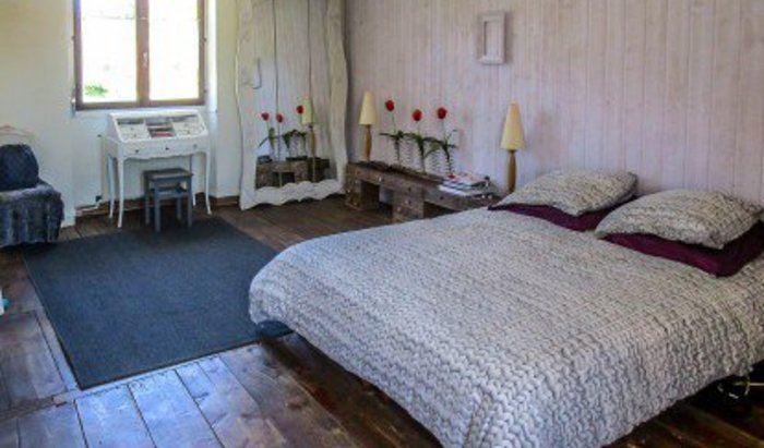 For sale, Crespières, house, bedrooms: 6 - 6