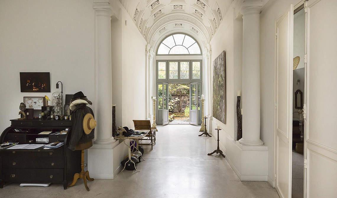 Loft for sale, 9th arrondissement, Paris - 4