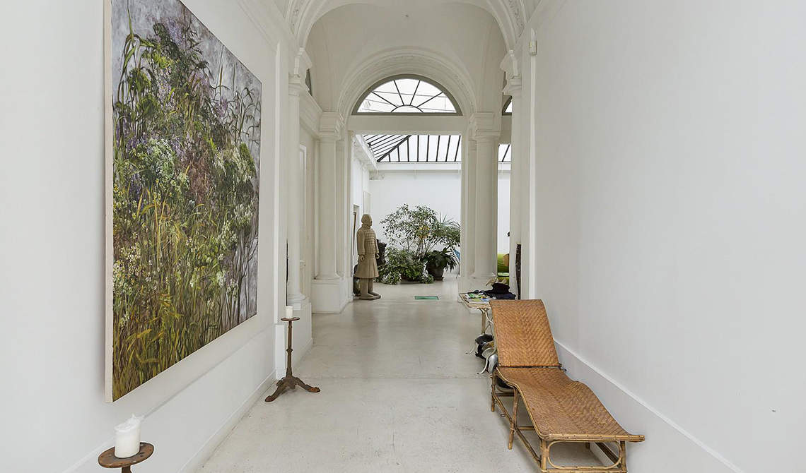 Loft for sale, 9th arrondissement, Paris - 3