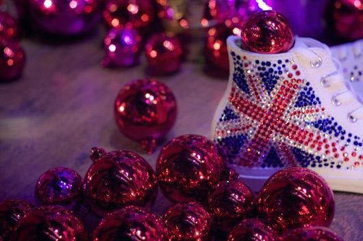 england-christmas