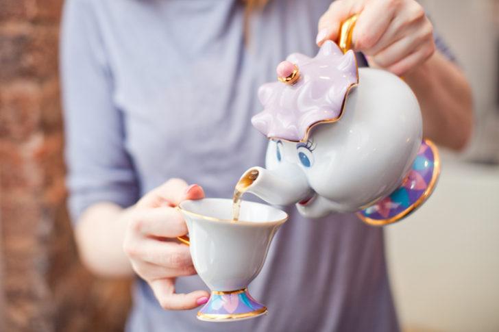 samovar tea set (2)