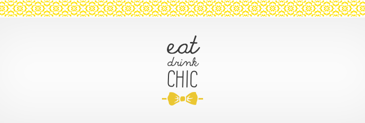 eat-drink-chic