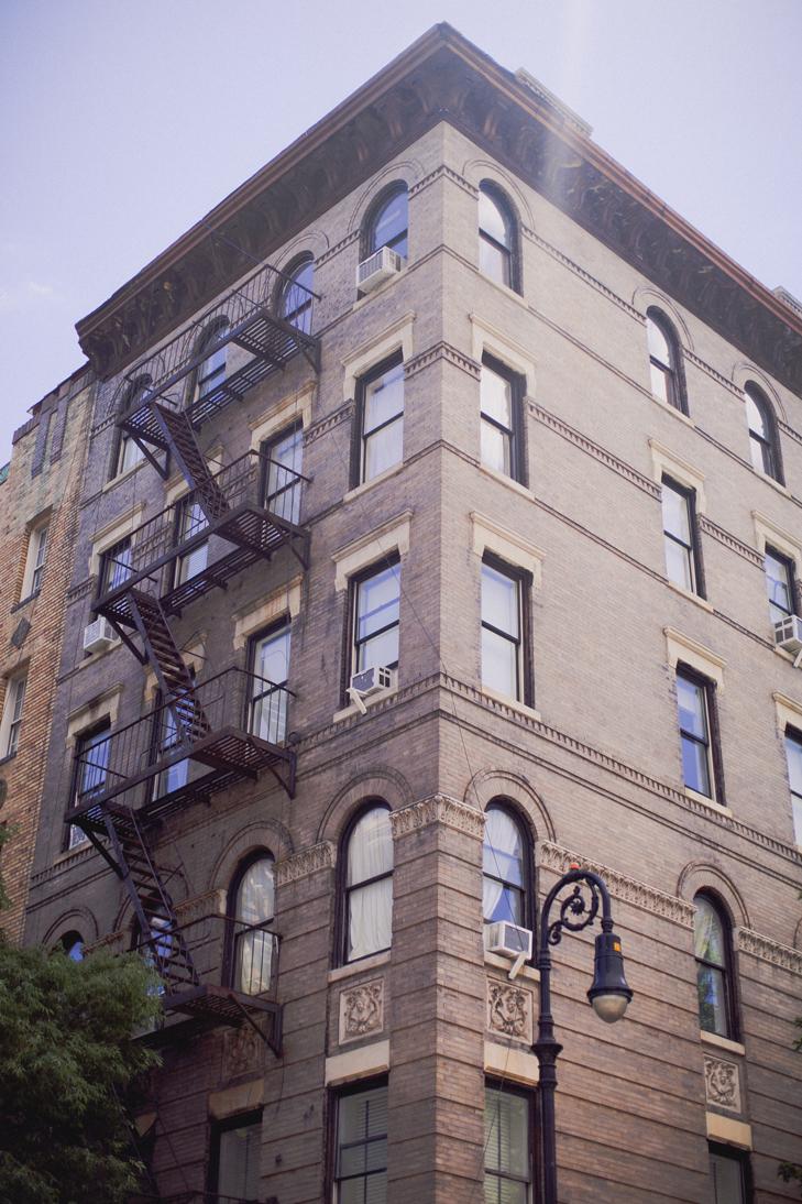 Greenwich Village (10)