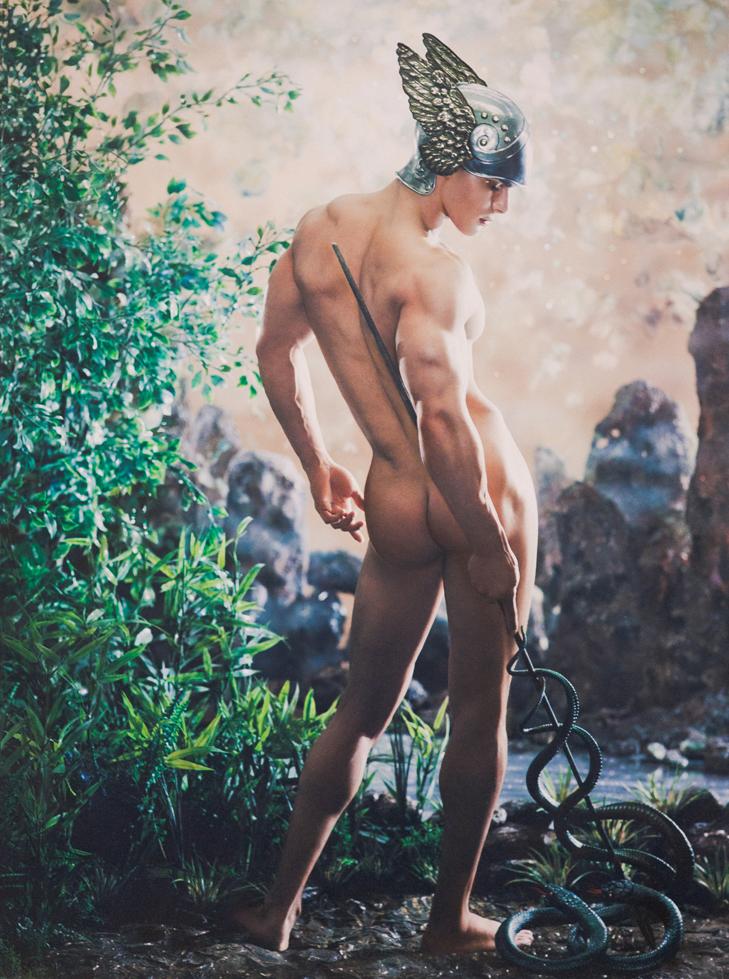 masculin musee orsay (7)