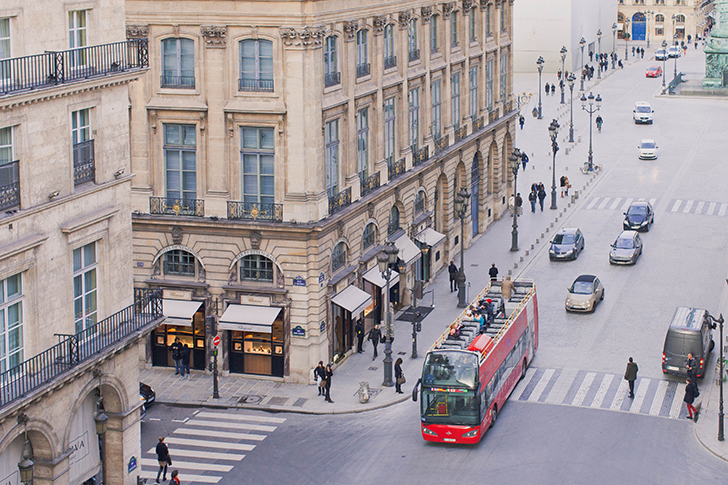 Eleonore-Bridge---place-vendome-(8)