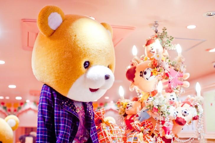 Tokyo-shopping-15