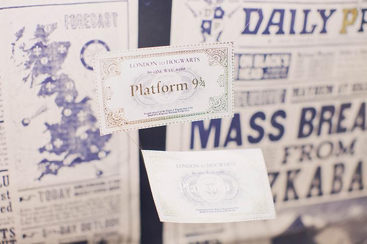 Harry Potter Studios (21)