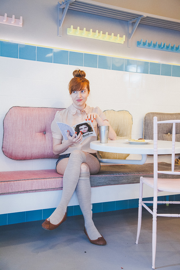 Maha cafe (8)