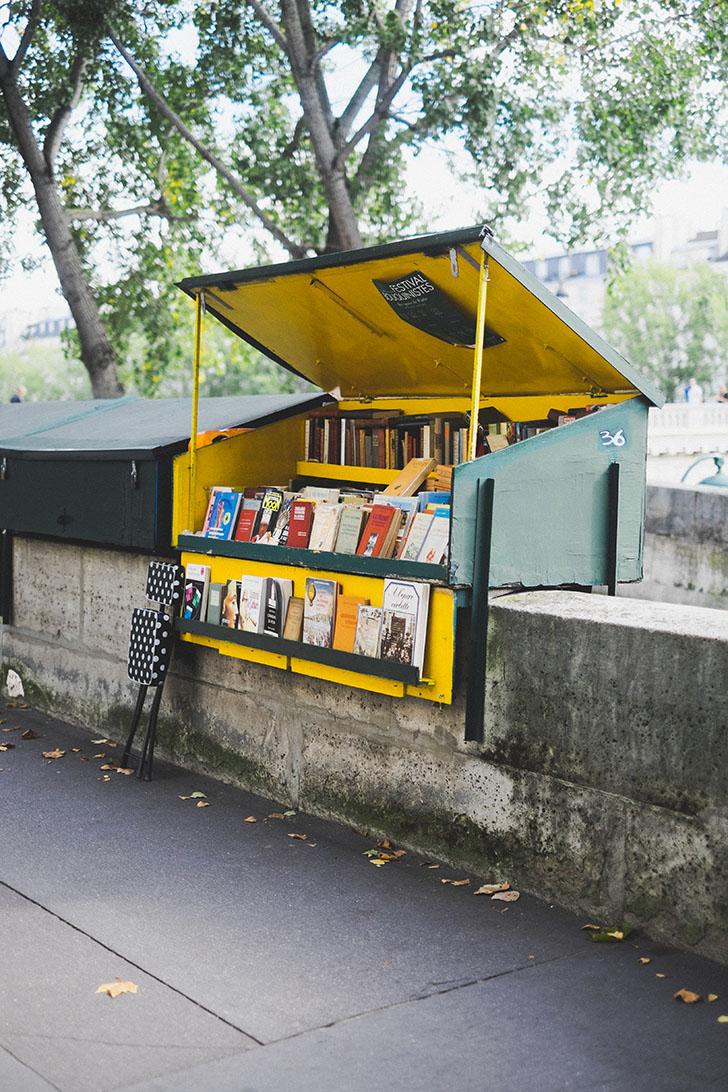 www.leblogdelamechante.fr (12)