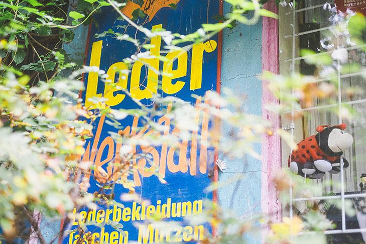 www.leblogdelamechante.fr-144