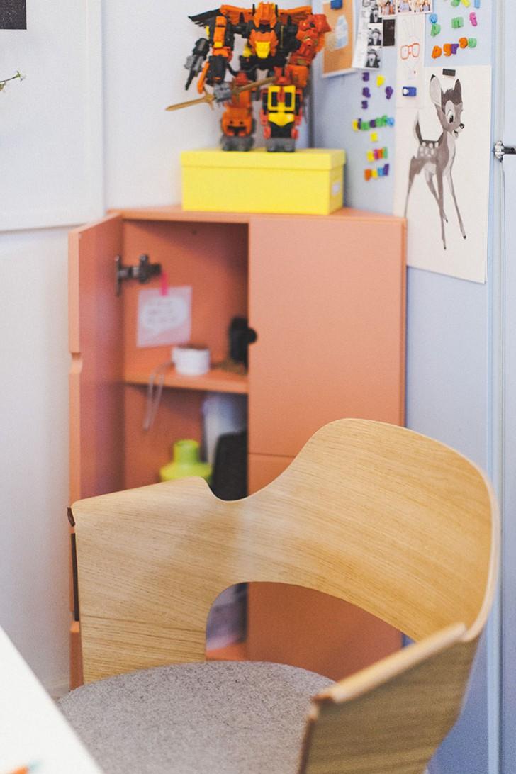 Ikea deco-32