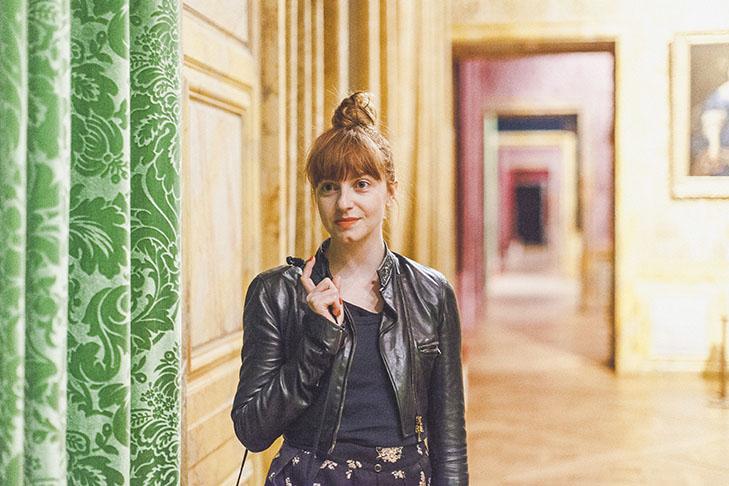 Versailles-13