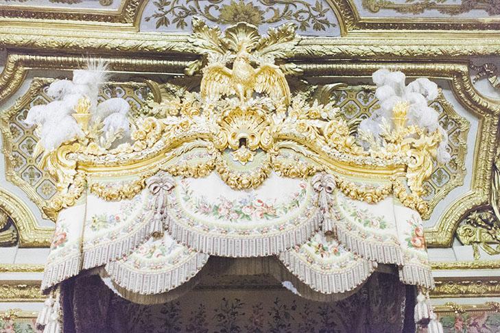 Versailles-65