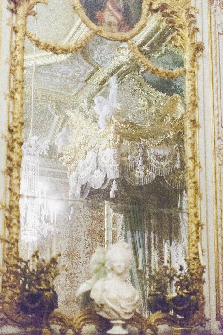 Versailles-66