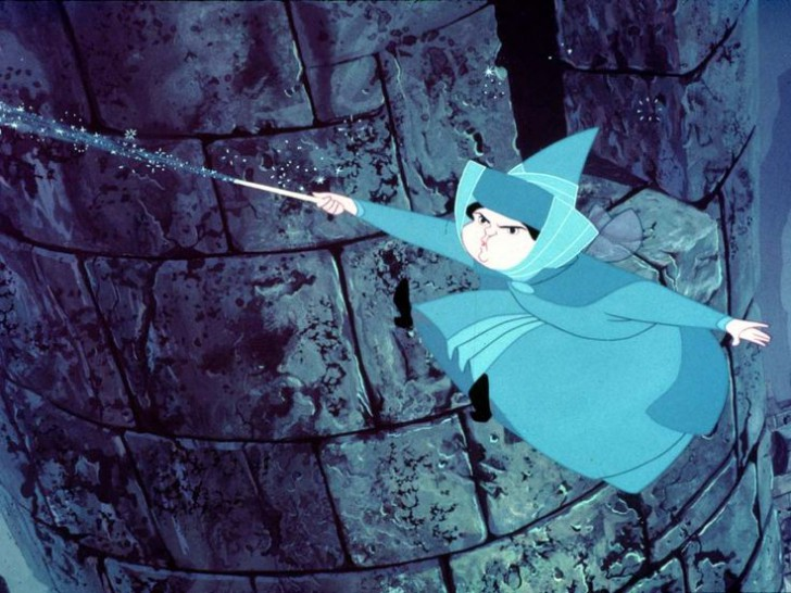 Fairy-tale-00014