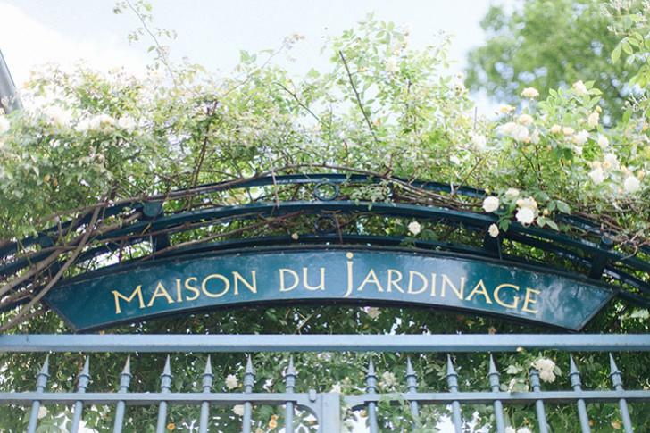 jardin bercy-5