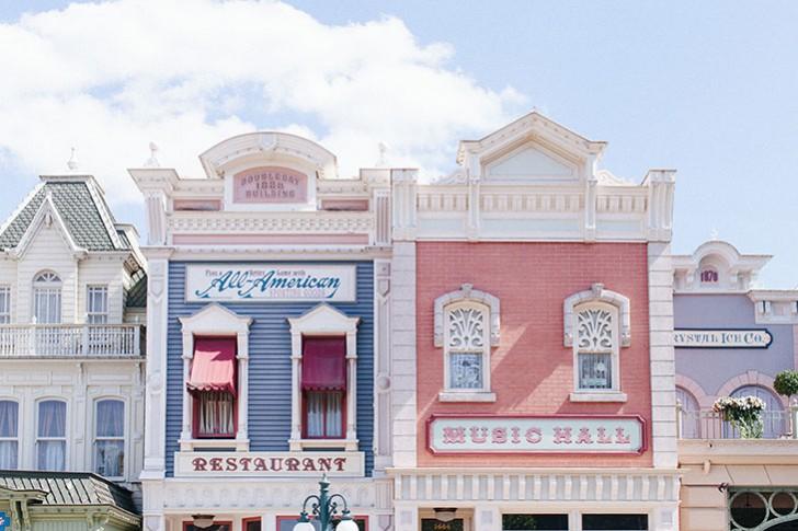 Disneyland paris 2015-24