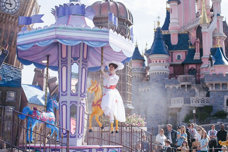 Disneyland paris 2015-55