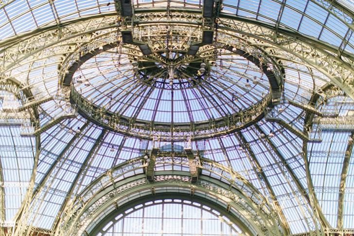 Grand palais paris-10