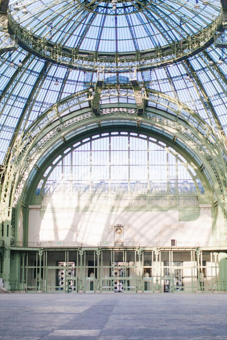 Grand palais paris-11