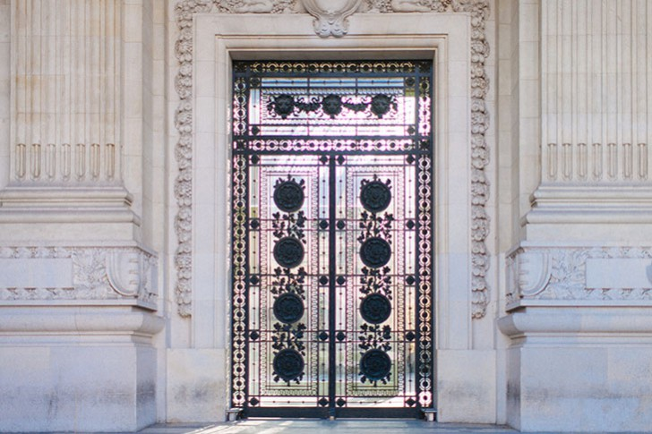 Grand palais paris-2