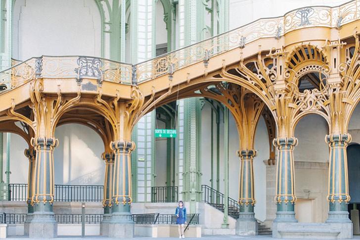 Grand palais paris-32