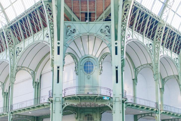 Grand palais paris-41