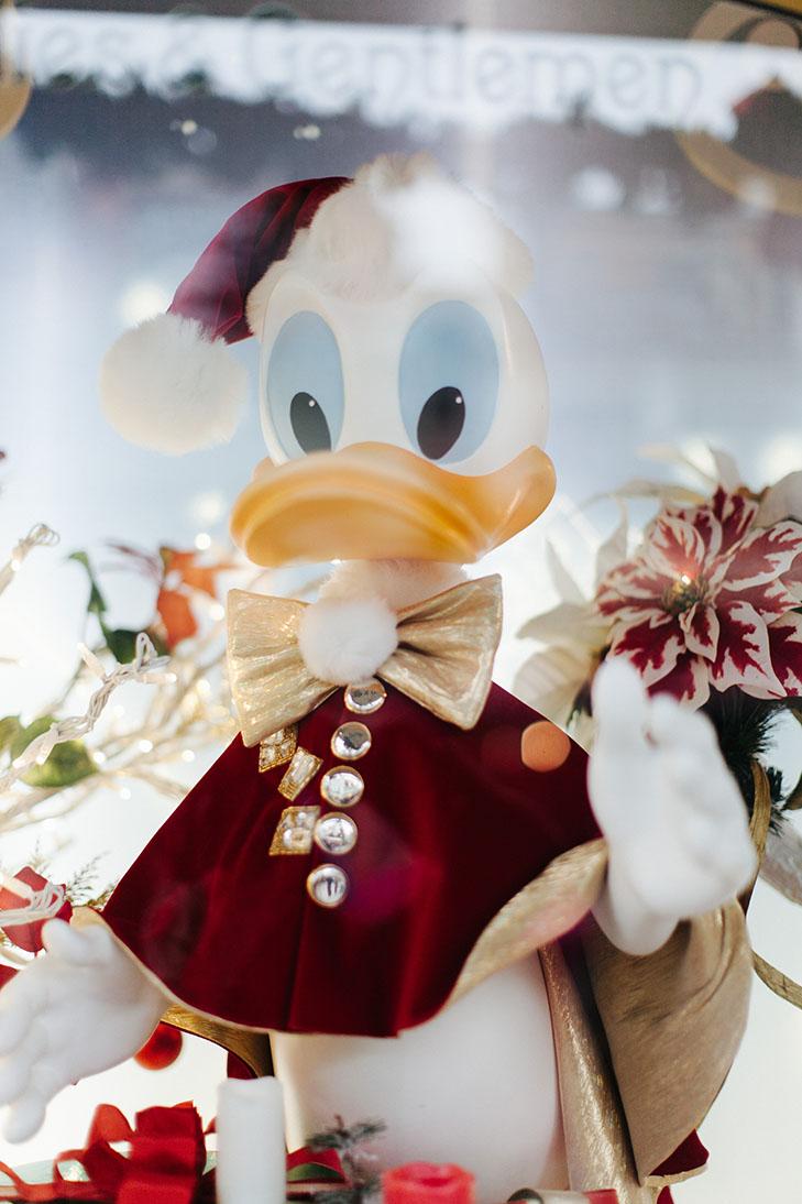 Disneyland paris noel-24