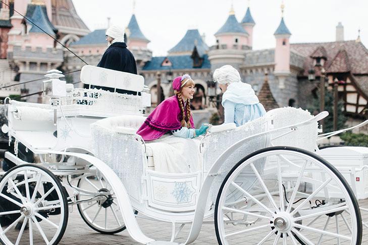 Disneyland paris noel-60