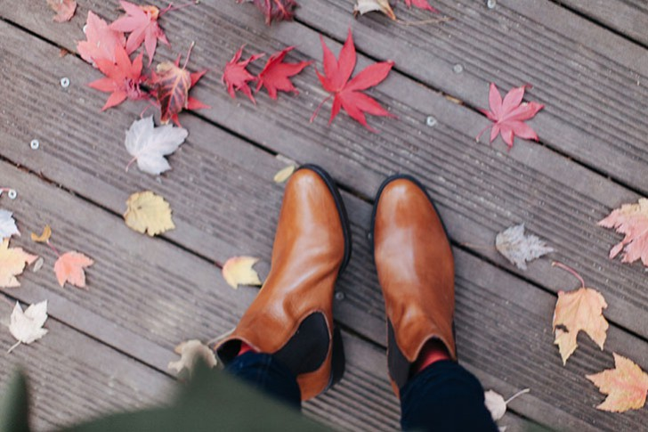 automne-13