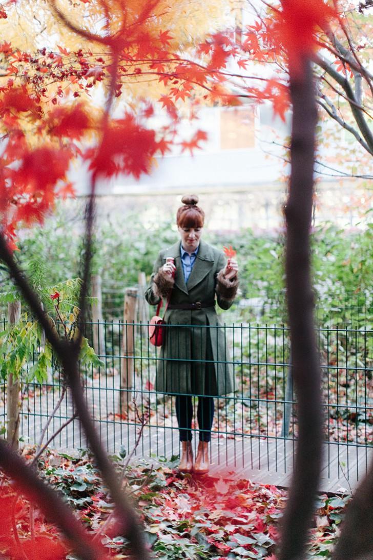 automne-19
